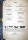 En cale sèche - Bibliothèque Interdite - Page 2