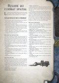 En cale sèche - Bibliothèque Interdite - Page 7