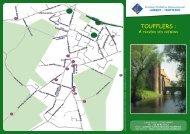 TOUFFLERS : - Syndicat d'Initiative Intercommunal LANNOY ...