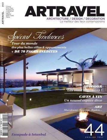 Artravel-44 Artravel 44 - Artravel-Hotels