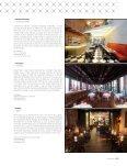 Artravel-44 Artravel 44 - Artravel-Hotels - Page 2