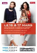 Tendances Fashion La mode du printemps en avant-première Belle ... - Page 2