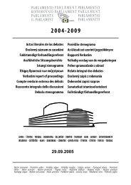 konsensus calendario de diabetes mellitus 2020