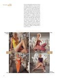 Wolford - Magazine Sports et Loisirs - Page 5