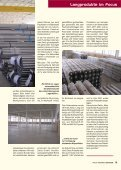 Der ganze Bericht als PDF-Dokument - Zwick Edelstahl - Seite 2