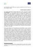 Les cultivars des plantes invasives présentent-ils également un ... - Page 4