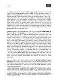 Les cultivars des plantes invasives présentent-ils également un ... - Page 6