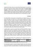 Les cultivars des plantes invasives présentent-ils également un ... - Page 7