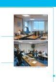 Guides des exercices cadre et terrain - Page 6