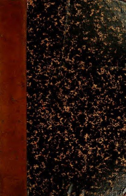 Multicolore Trouver Quelque Chose dange diff/érentes de s/écurit/é Affirmation /émotionnel Bougie en Bambou