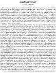 La mort du Roi Arthu.. - Page 3
