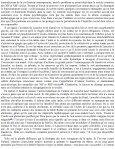 La mort du Roi Arthu.. - Page 5