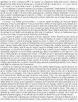 La mort du Roi Arthu.. - Page 7