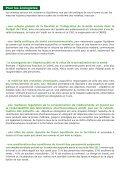 Propositions pour la sécurité sociale - Anny Poursinoff - Page 2