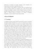 Perception et valorisation des signaux écologiques des packagings ... - Page 5