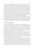 Perception et valorisation des signaux écologiques des packagings ... - Page 6