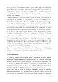 Perception et valorisation des signaux écologiques des packagings ... - Page 7