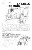 Maison propre et jardin vert - Page 7