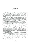 Chez Merlotte - Page 2