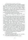 Chez Merlotte - Page 3