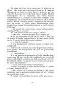 Chez Merlotte - Page 4