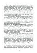 Chez Merlotte - Page 6