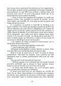 Chez Merlotte - Page 7