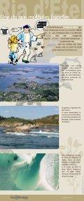 Ria d'Etel - Eau et Rivières de Bretagne - Page 2