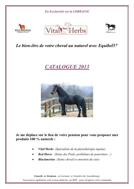 Arthrose Cheval 1 kg Horse Arti+ Contenance