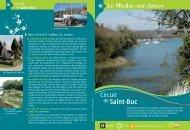 16 Le Minihic-sur-Rance Saint-Buc - Découvrez le Pays de la Baie ...