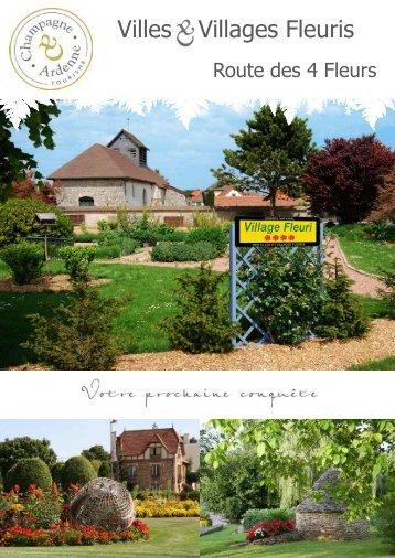 Télécharger - Comité régional du tourisme de Champagne-Ardenne