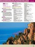 haute corse • corse du sud - FFE - Page 5