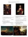 Mise en page 1 - Dupont et Associés | Ventes aux enchères - Page 6