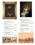 Mise en page 1 - Dupont et Associés | Ventes aux enchères - Page 7