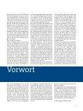 Meissener Porzellan :Meissener Porzellan - Gietl Verlag - Seite 7