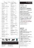 Le mensuel - Mon site - Page 3