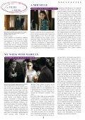 Le mensuel - Mon site - Page 5