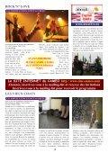 Le mensuel - Mon site - Page 6