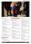 Téléchargez le programme - Les Écrans Documentaires - Page 3