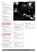 Téléchargez le programme - Les Écrans Documentaires - Page 4