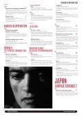 Téléchargez le programme - Les Écrans Documentaires - Page 5