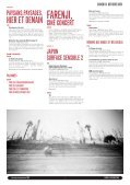 Téléchargez le programme - Les Écrans Documentaires - Page 6