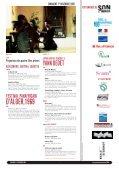 Téléchargez le programme - Les Écrans Documentaires - Page 7