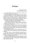 Le Cercle des Immor.. - Page 6