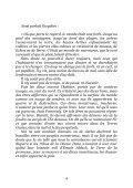 Chroniques des Elfe.. - Page 4
