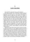 Chroniques des Elfe.. - Page 6