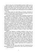 Chroniques des Elfe.. - Page 7