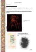 Les monstres de Mystara - Portail - Page 6