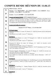 files/Sportive LATT du 11_04_13.pdf - Ligue de tennis de table d ...