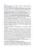 POUILLES - CALABRE - Evasion Loisirs Culture - Page 2